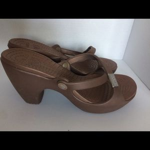 f2fd70012e Crocs Cyprus for sale | Only 3 left at -60%